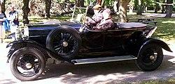 250px-Darracq_1924.jpg