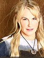 Daryl Hannah by Dana Fineman.jpg