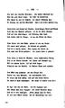 Das Heldenbuch (Simrock) IV 138.png