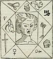 Das Kloster, weltlich und geistlich; meist aus der ältern deutschen Volks-, Wunder-, Curiositäten-, und vorzugsweise komischen Literatur (1845) (14780369744).jpg