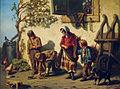 Das Spiel mit der Maus 1864.jpg