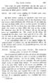 Das fliessende Licht der Gottheit 159.png