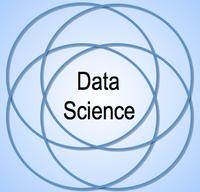 DataScienceLogo.png