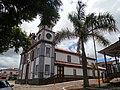 Datas MG Brasil - Igreja Matriz do Divino - panoramio.jpg
