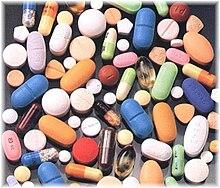 1 pille 5 typische
