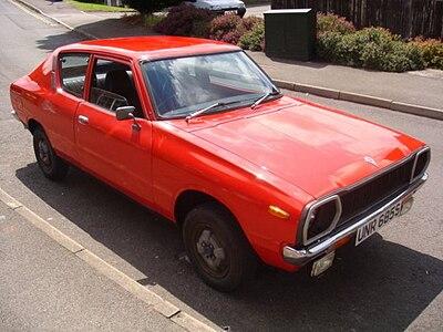 400px-Datsun_100A_1977.jpg