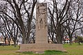 David Crockett Monument Ozona Texas.jpg
