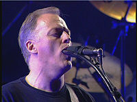 David Gilmour Pulse Tour 2006.jpg
