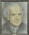 David L. Bazelon.jpg