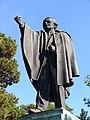 David Lloyd George - geograph.org.uk - 558845.jpg