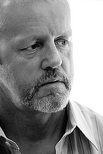 David Morse headshot.jpg