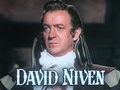 David Niven in The Elusive Pimpernel by Michael Powell and Emeric Pressburger.png