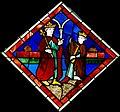 David Saul Sainte-Chapelle MNMA ClDS1891.jpg