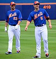 David Wright and Michael Cuddyer (16157736554) (cropped).jpg