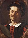 David de Haen