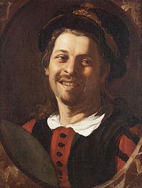 David de Haen Self Portrait.jpeg