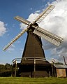 Davison's Mill Stelling Minnis Kent England 6.jpg