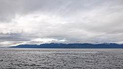 Dawson Island West.jpg