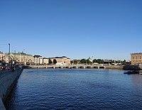 Day165Round5 - Stockholm Wikimania 2019.jpg