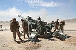 Day Battle Drill 150404-M-MX585-232.jpg