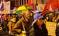 Day of Action- Occupy Boston (6356992891).jpg