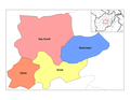 Daykundi districts.png