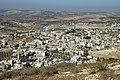 Dayr Samet - panoramio (6).jpg