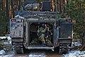 De-cv90-biedt-naast-3-bemanningsleden-plaats-aan-7-volledig-bepakte-infanteristen.jpg