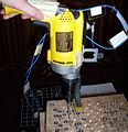 DeWalt DW268 loaded.jpg