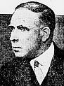 DeWitt Jennings - 1919.jpg