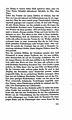 De Die demolirte Literatur Kraus 07.jpg