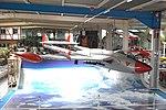 De Havilland Vampire FB 50 (6029235723) (2).jpg