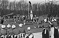 De Keukenhof de Gelderse dag (Vendelzwaaiers), Bestanddeelnr 913-7604.jpg