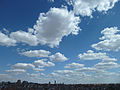De Madrid al cielo 125.jpg