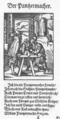 De Stände 1568 Amman 083.png