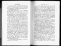 De Wilhelm Hauff Bd 3 006.png