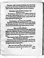 De Zebelis etlicher Zufälle 041.jpg