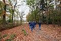 De archeologie en het landschap van de Tweede Wereldoorlog in Gelderland (43747712960).jpg