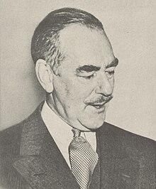 雅科夫·马利克