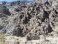 Death Valley National Park - Coyote Canyon - 51123002298.jpg