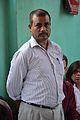 Debanshu Das - Howrah 2014-04-06 9854.JPG