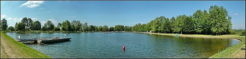 File:Debrecen, Hungary - panoramio (29).jpg