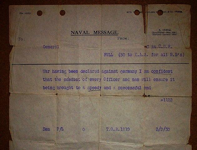630px-Declaration_of_war_naval_message.jpg
