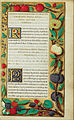 Decorated Text Page - Google Art Project (6807970).jpg