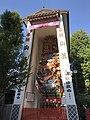 Decorated dashi in Kushida Shrine 2.jpg