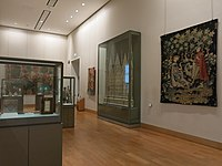 Decorative arts in the Louvre - Room 4.jpg
