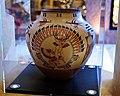 Deer Dancer Pottery (6598035807).jpg