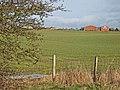 Deerness Leisure Centre, Ushaw Moor - geograph.org.uk - 337413.jpg