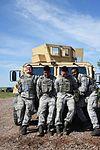 Defenders compete in Aces Cop Combat Challenge 150605-F-GF295-011.jpg