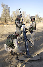Defense.gov News Photo 041121-F-2034C-011.jpg